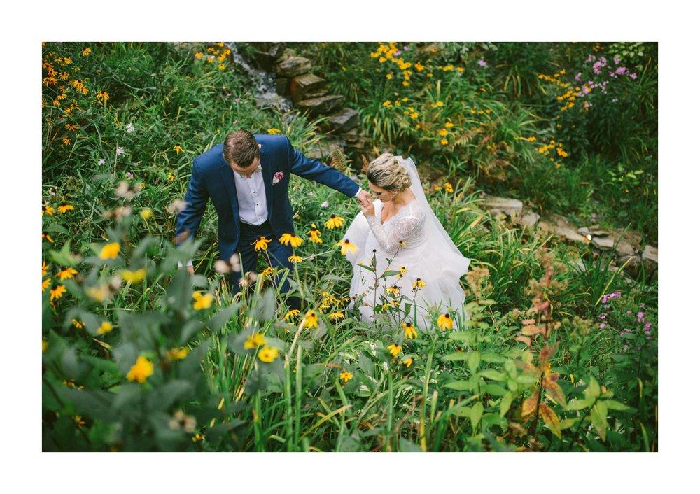 Meadow Ridge Farm Wedding Photos in Windsor 1 32.jpg