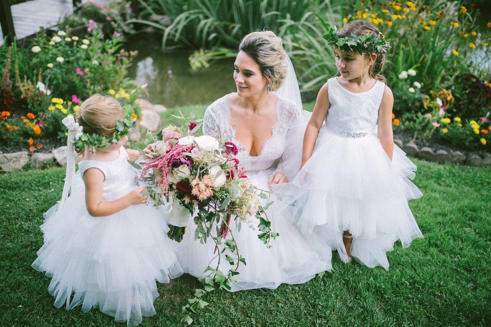 Meadow Ridge Farm Wedding Photos in Windsor 1 34.jpg