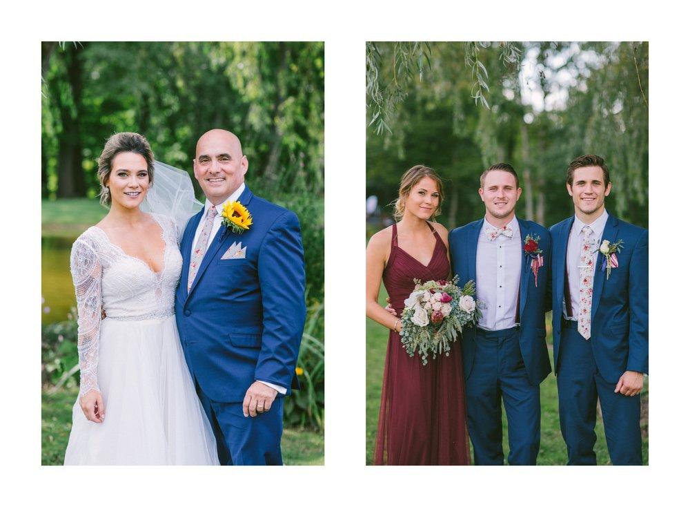 Meadow Ridge Farm Wedding Photos in Windsor 1 39.jpg