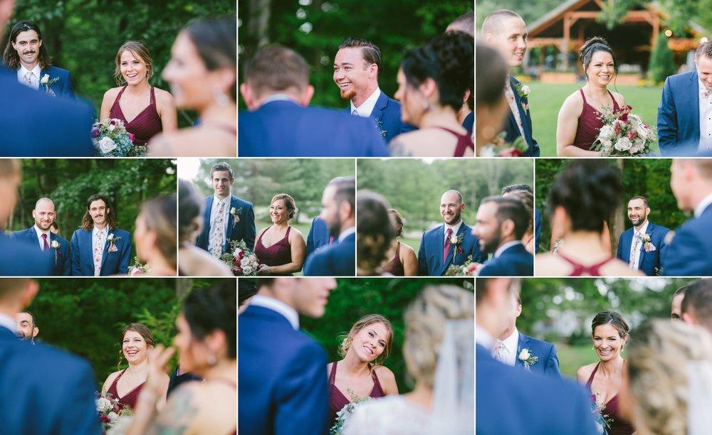 Meadow Ridge Farm Wedding Photos in Windsor 1 41.jpg