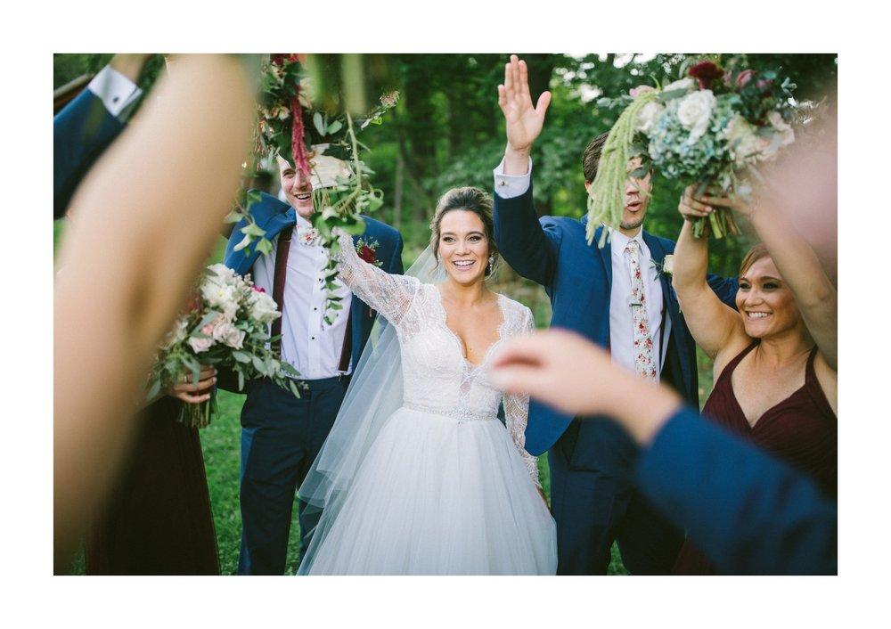 Meadow Ridge Farm Wedding Photos in Windsor 1 42.jpg