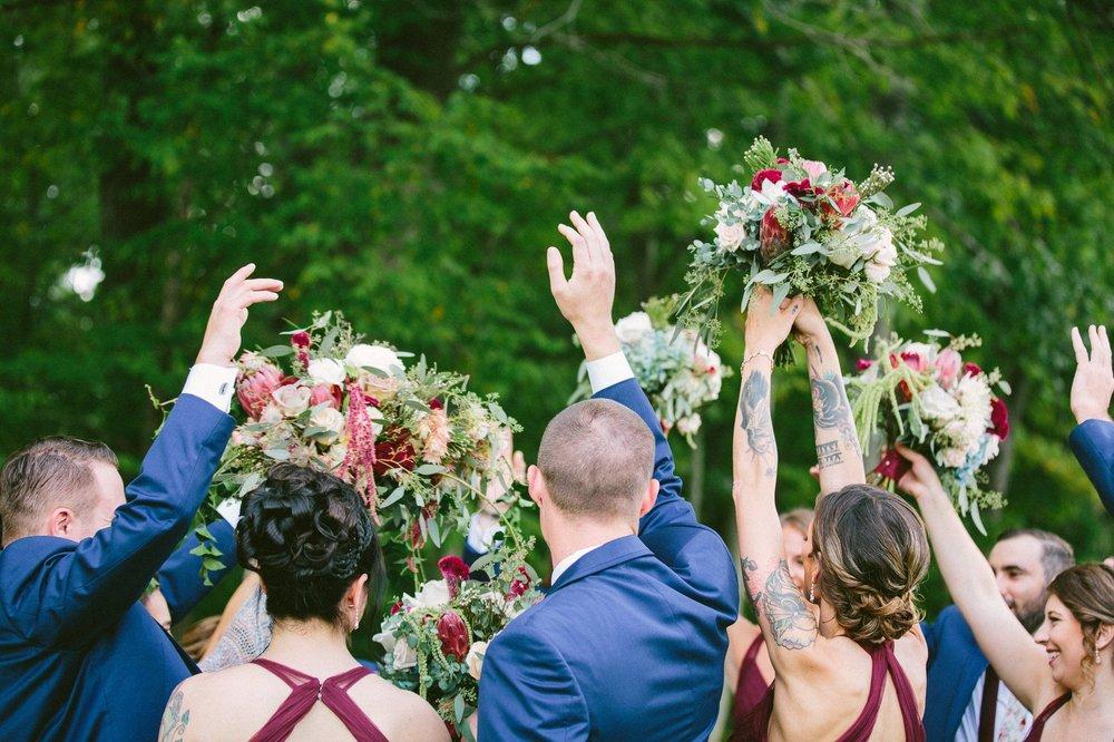 Meadow Ridge Farm Wedding Photos in Windsor 1 43.jpg