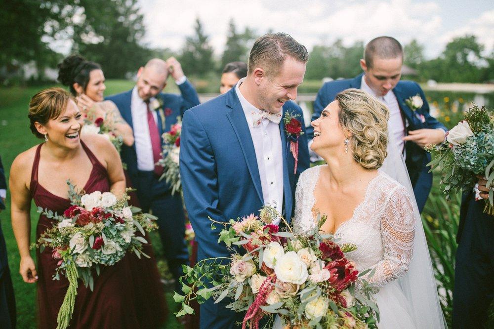Meadow Ridge Farm Wedding Photos in Windsor 1 45.jpg