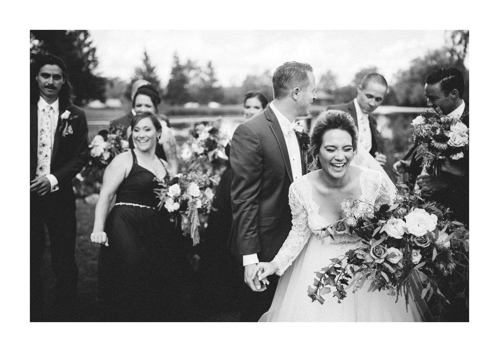 Meadow Ridge Farm Wedding Photos in Windsor 1 46.jpg