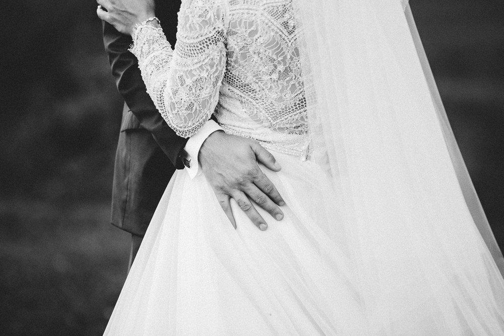 Meadow Ridge Farm Wedding Photos in Windsor 1 49.jpg
