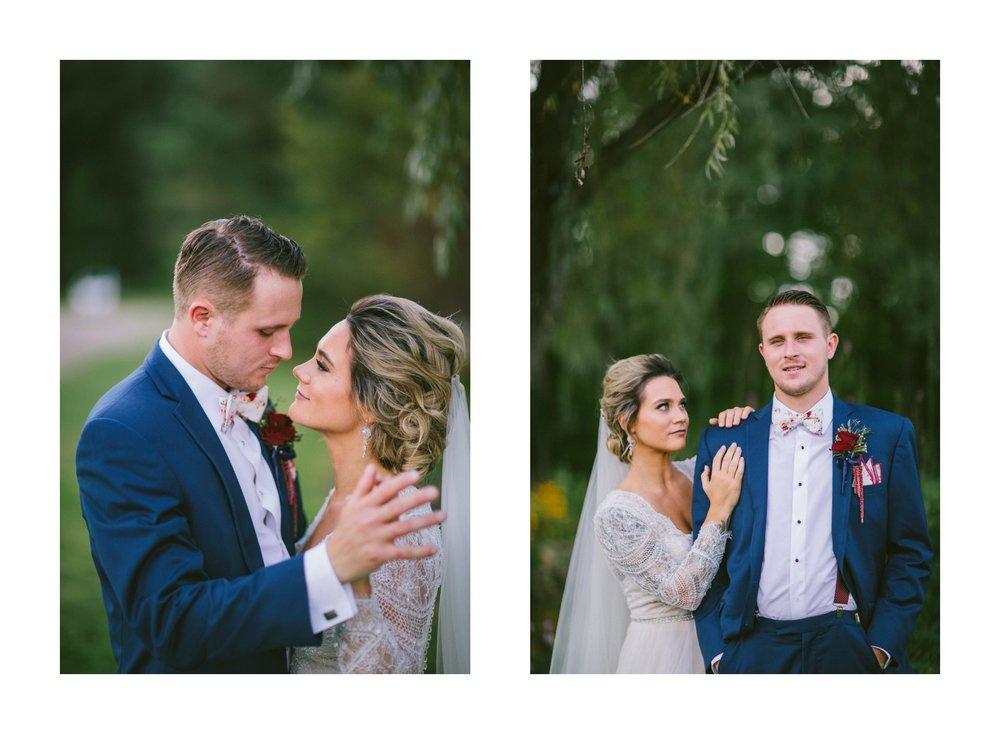 Meadow Ridge Farm Wedding Photos in Windsor 2 2.jpg