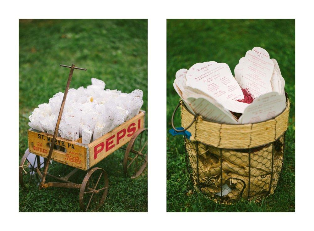 Meadow Ridge Farm Wedding Photos in Windsor 2 9.jpg