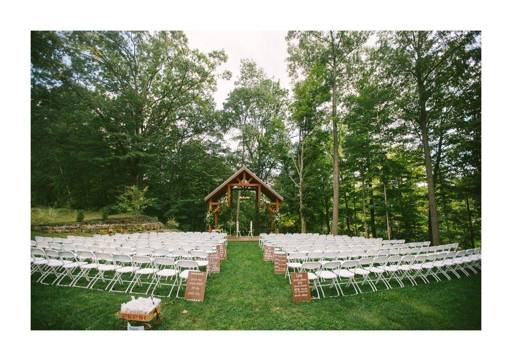 Meadow Ridge Farm Wedding Photos in Windsor 2 8.jpg