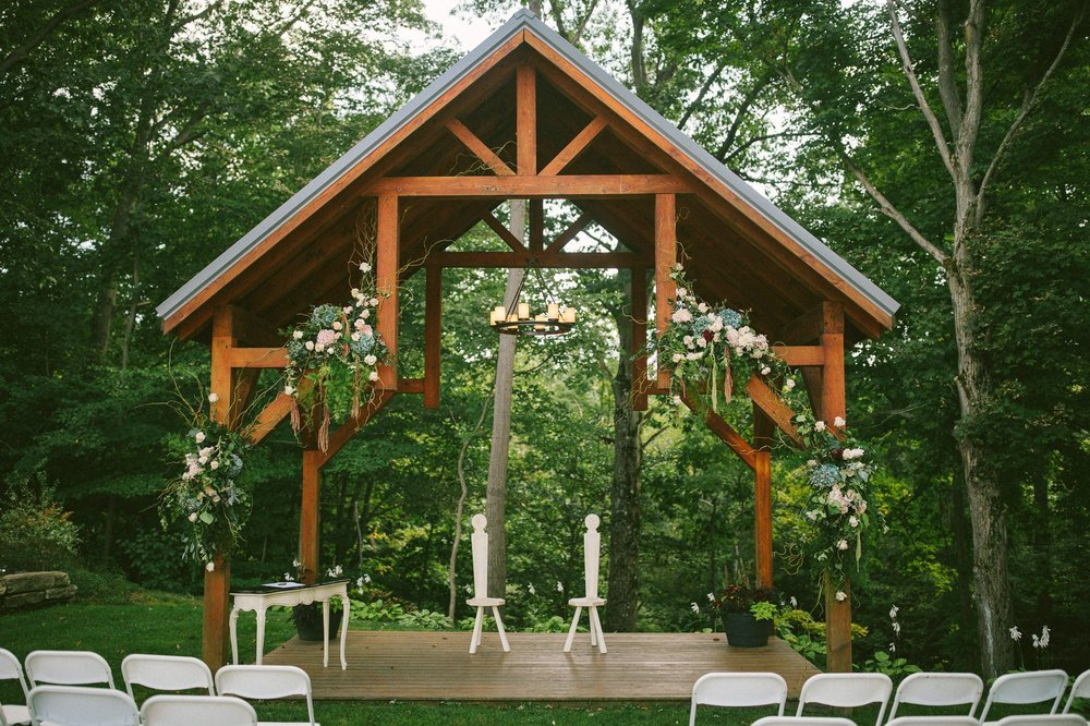 Meadow Ridge Farm Wedding Photos in Windsor 2 10.jpg