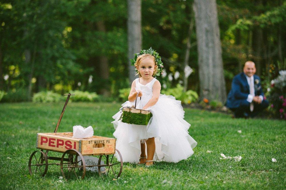 Meadow Ridge Farm Wedding Photos in Windsor 2 16.jpg