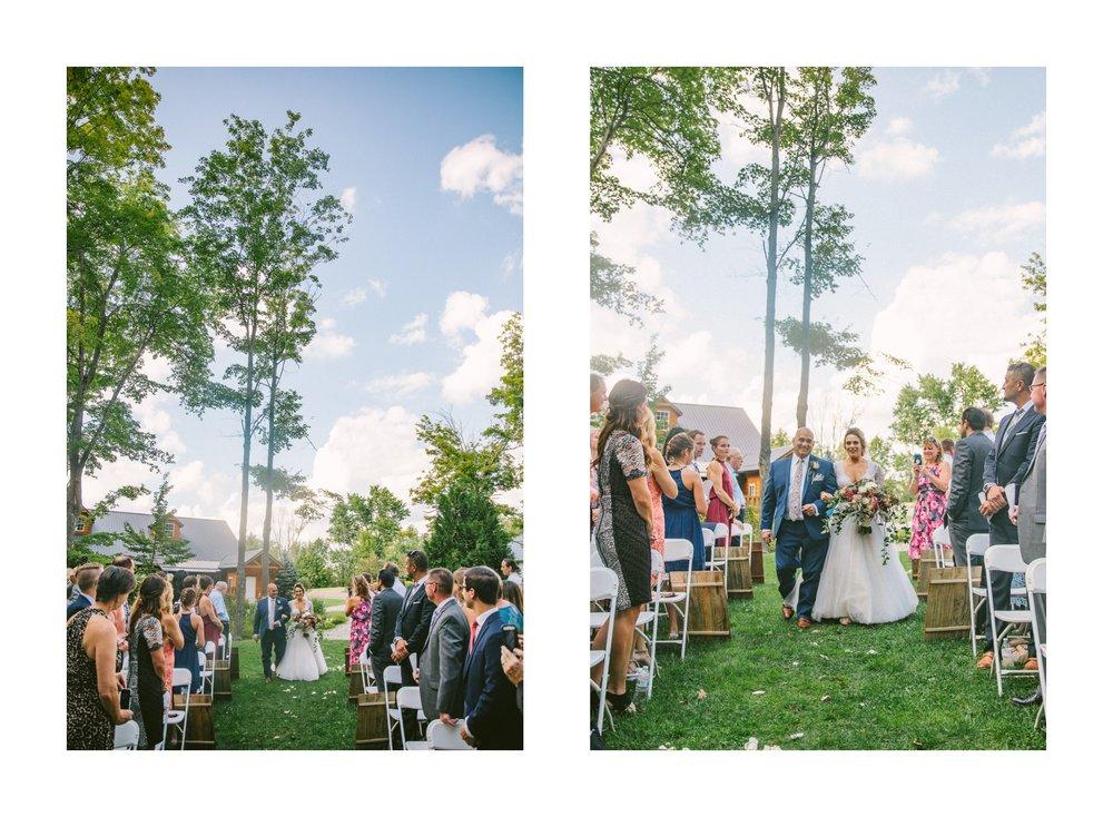 Meadow Ridge Farm Wedding Photos in Windsor 2 20.jpg