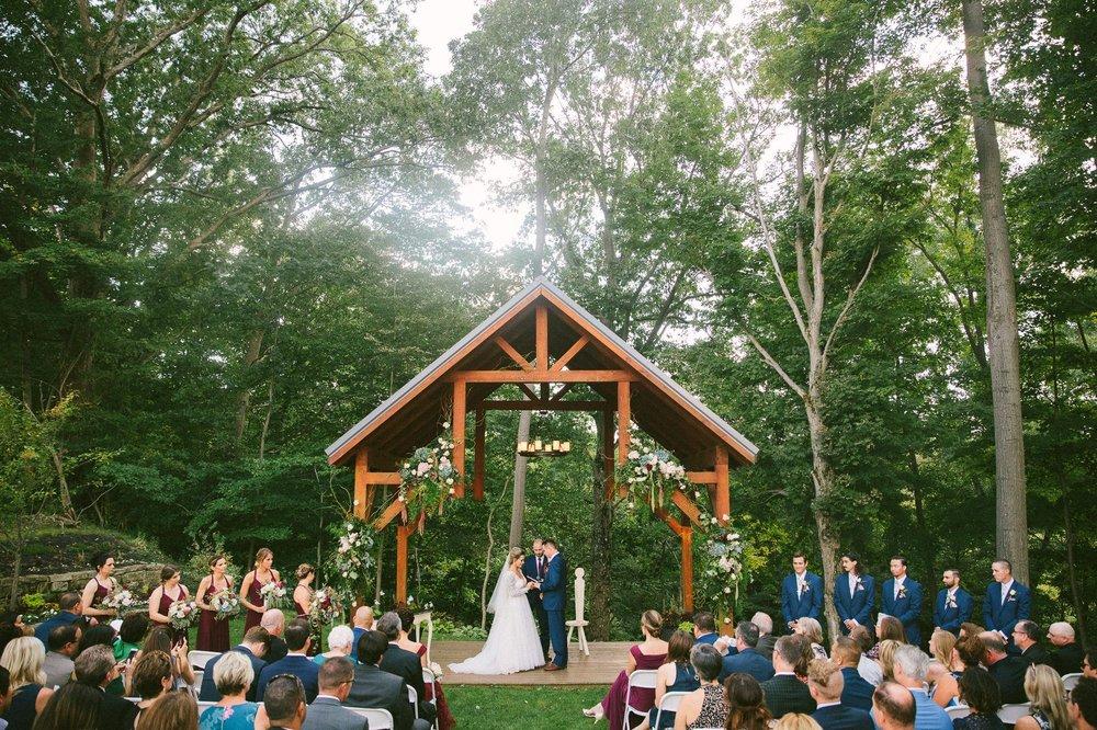 Meadow Ridge Farm Wedding Photos in Windsor 2 29.jpg