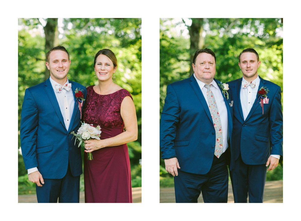 Meadow Ridge Farm Wedding Photos in Windsor 2 36.jpg