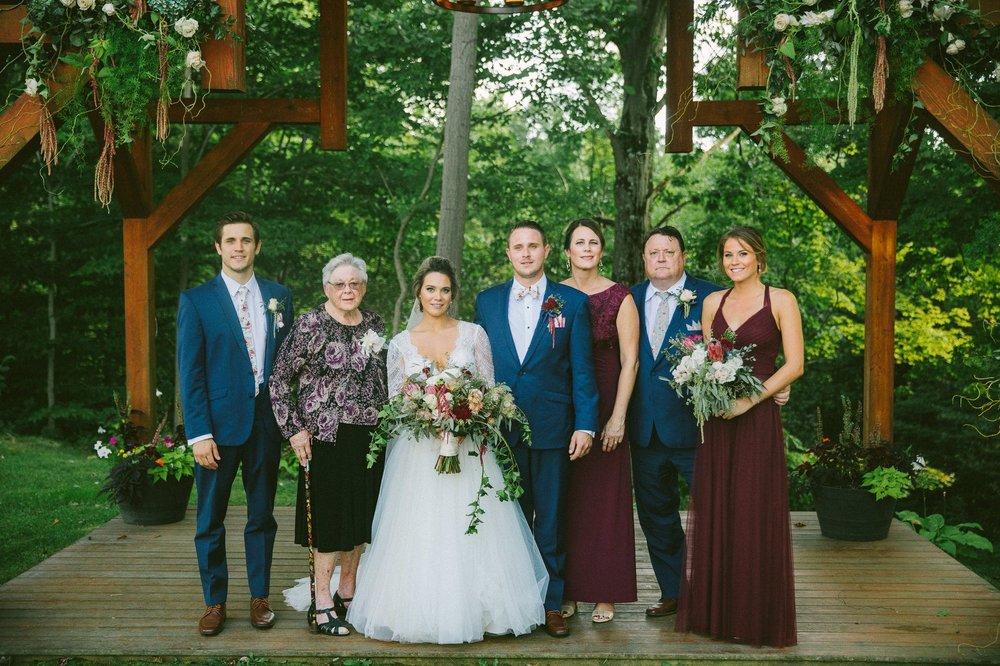 Meadow Ridge Farm Wedding Photos in Windsor 2 37.jpg