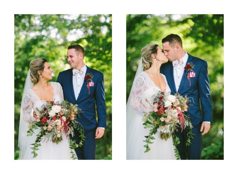 Meadow Ridge Farm Wedding Photos in Windsor 2 40.jpg