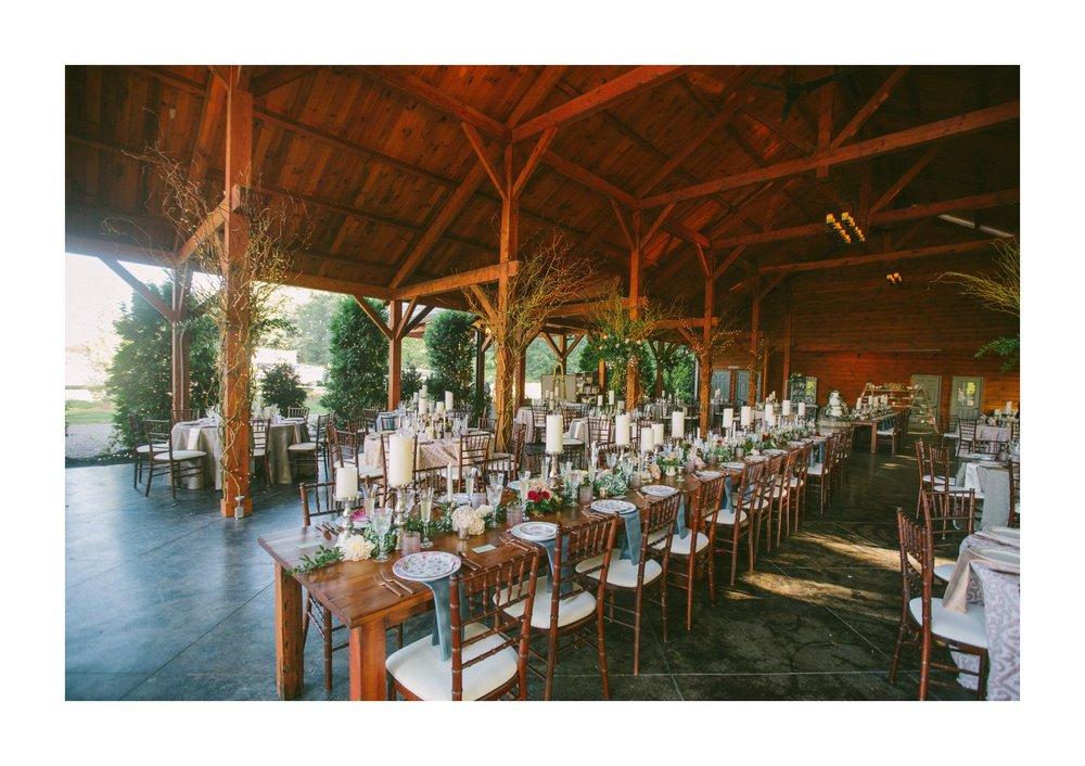 Meadow Ridge Farm Wedding Photos in Windsor 2 46.jpg