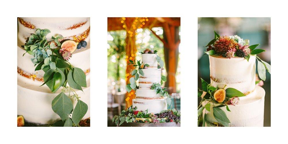 Meadow Ridge Farm Wedding Photos in Windsor 3 7.jpg