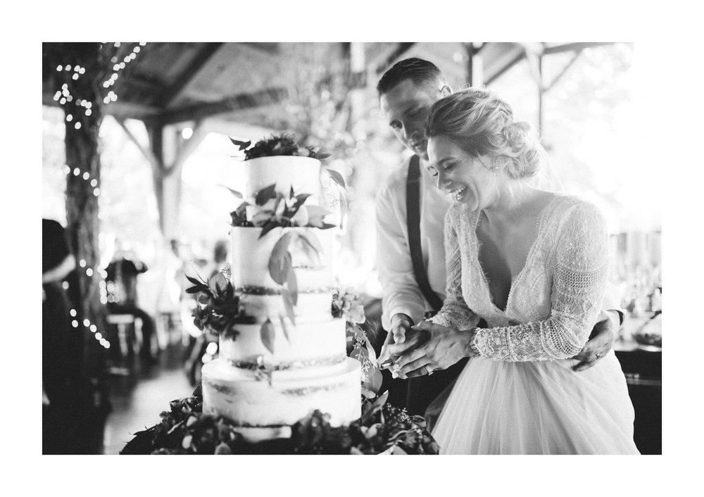 Meadow Ridge Farm Wedding Photos in Windsor 3 9.jpg