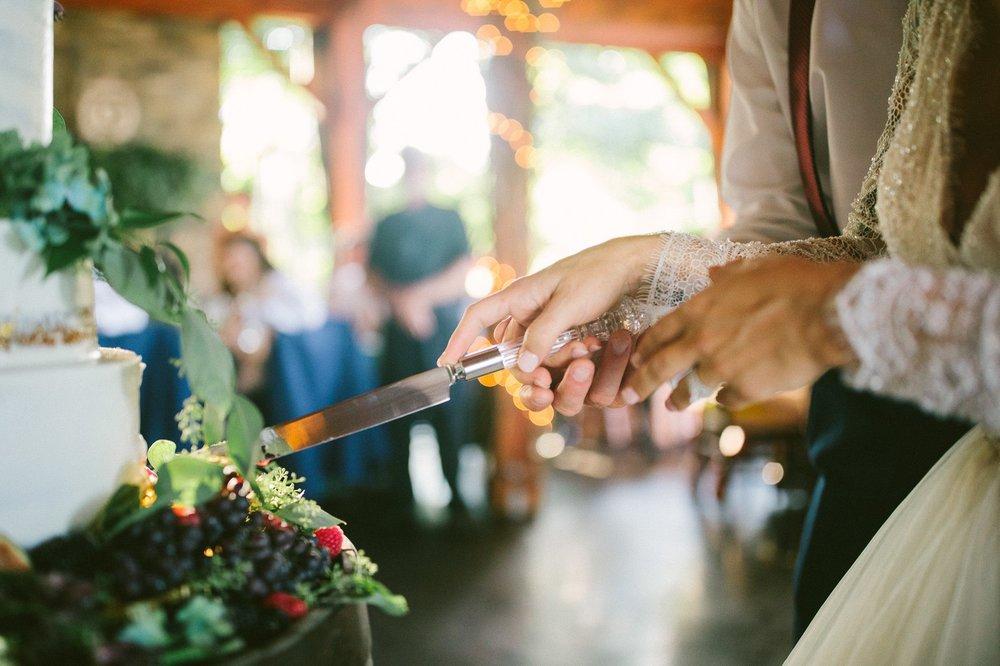 Meadow Ridge Farm Wedding Photos in Windsor 3 10.jpg