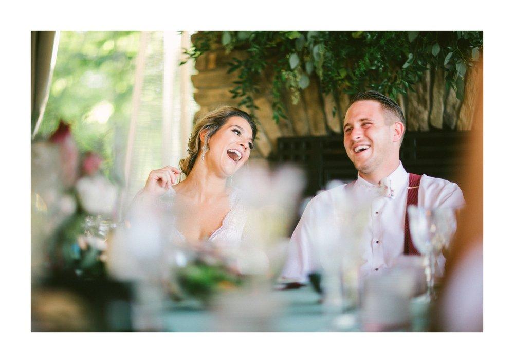 Meadow Ridge Farm Wedding Photos in Windsor 3 15.jpg