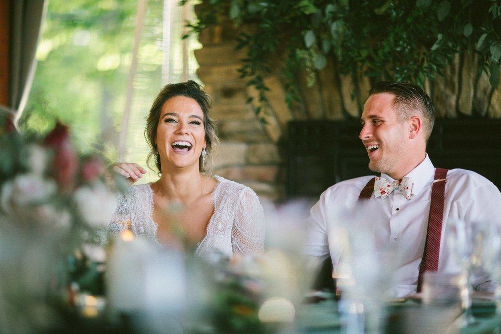 Meadow Ridge Farm Wedding Photos in Windsor 3 18.jpg