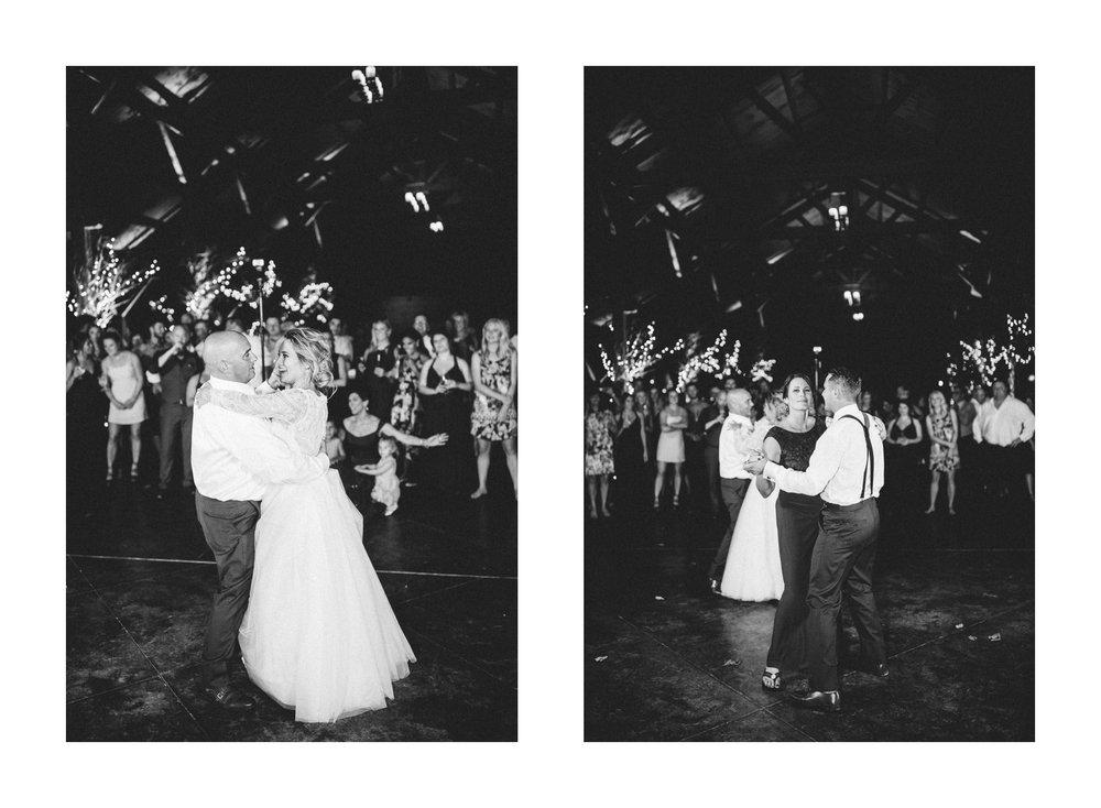 Meadow Ridge Farm Wedding Photos in Windsor 3 25.jpg