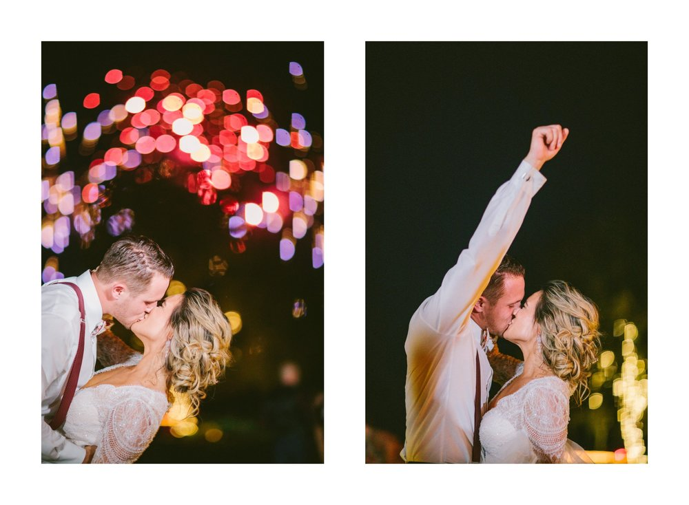 Meadow Ridge Farm Wedding Photos in Windsor 3 31.jpg