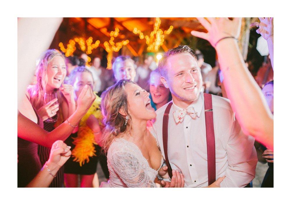 Meadow Ridge Farm Wedding Photos in Windsor 3 37.jpg
