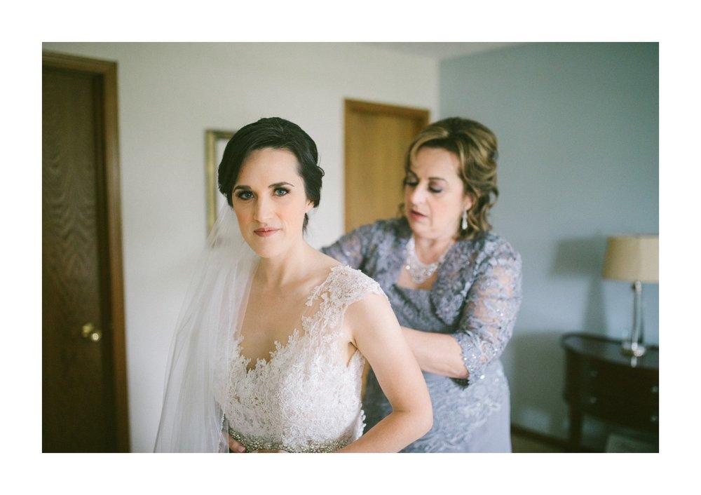 Intercontinental Hotel Wedding in Cleveland 1 7.jpg