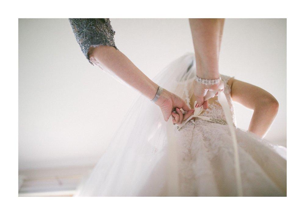 Intercontinental Hotel Wedding in Cleveland 1 11.jpg