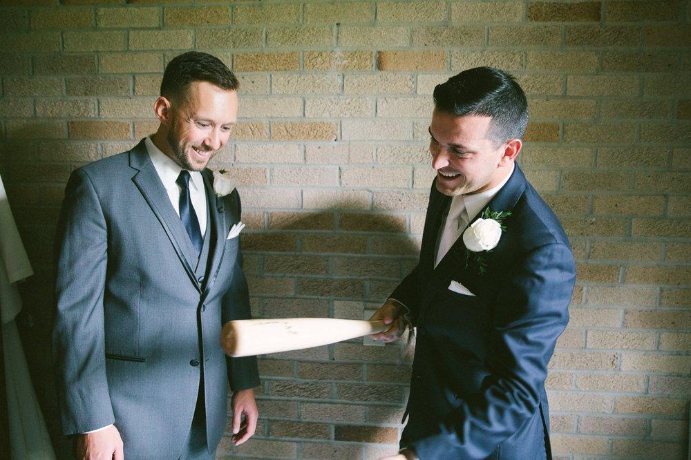 Intercontinental Hotel Wedding in Cleveland 1 14.jpg