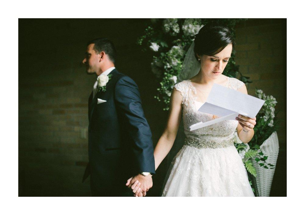 Intercontinental Hotel Wedding in Cleveland 1 17.jpg