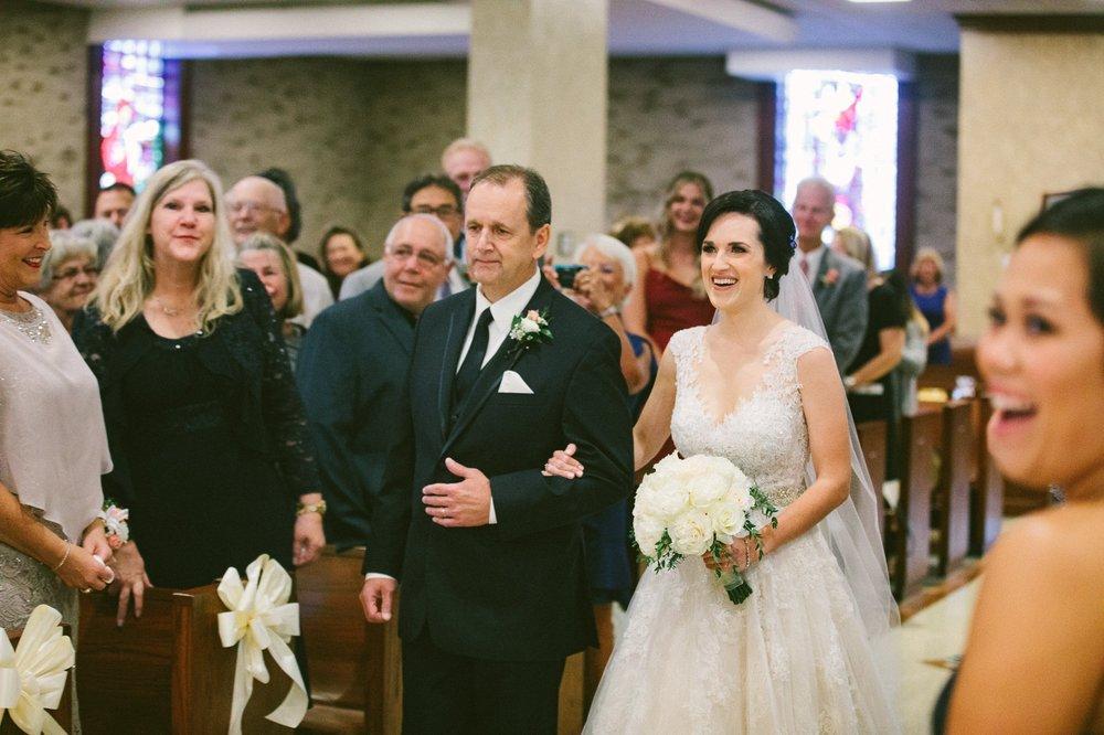 Intercontinental Hotel Wedding in Cleveland 1 26.jpg
