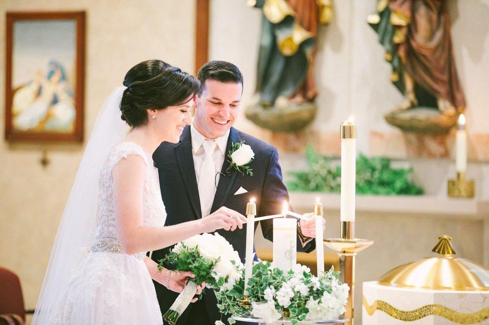 Intercontinental Hotel Wedding in Cleveland 1 34.jpg