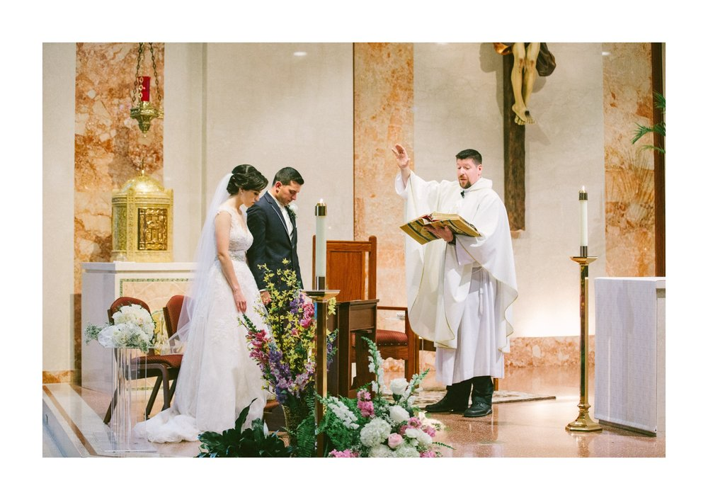Intercontinental Hotel Wedding in Cleveland 1 35.jpg