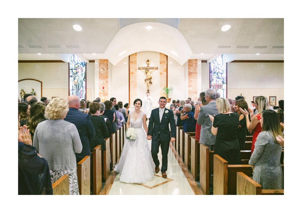 Intercontinental Hotel Wedding in Cleveland 1 38.jpg