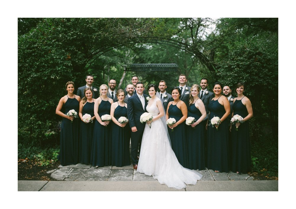 Intercontinental Hotel Wedding in Cleveland 2 12.jpg