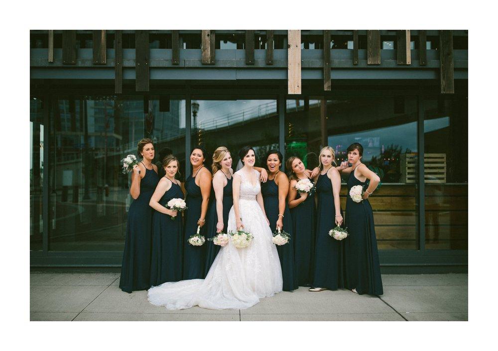 Intercontinental Hotel Wedding in Cleveland 2 21.jpg