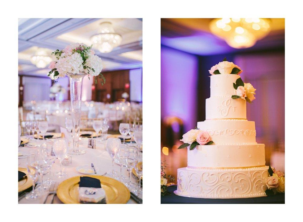 Intercontinental Hotel Wedding in Cleveland 2 30.jpg