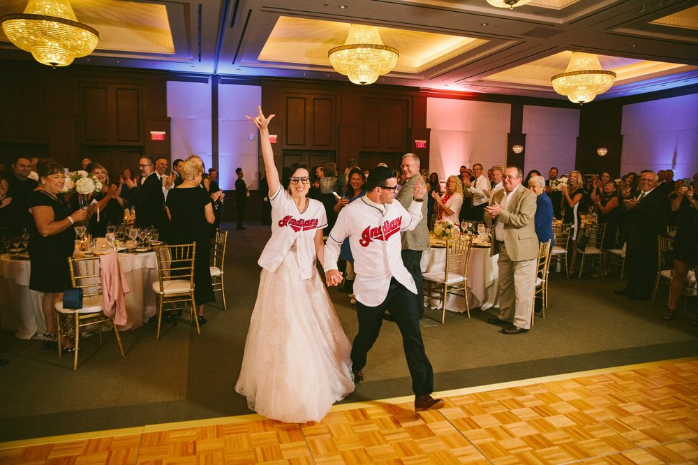 Intercontinental Hotel Wedding in Cleveland 2 31.jpg
