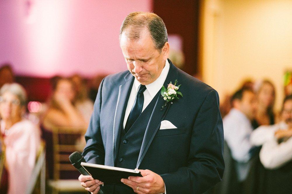 Intercontinental Hotel Wedding in Cleveland 2 33.jpg