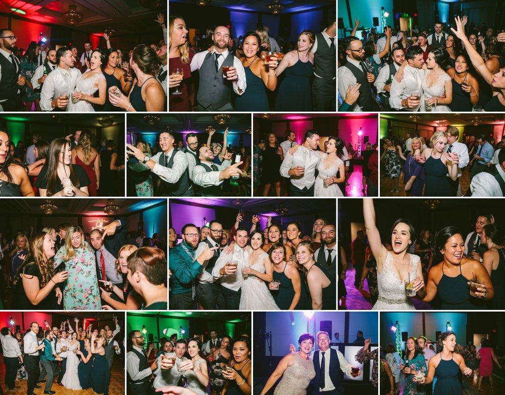 Intercontinental Hotel Wedding in Cleveland 2 47.jpg