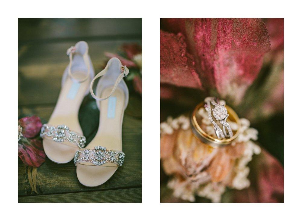 Nuevo Modern Mexican Wedding Photos 1 5.jpg