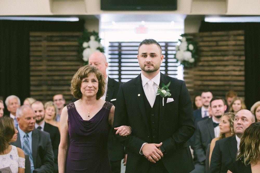 Nuevo Modern Mexican Wedding Photos 1 22.jpg
