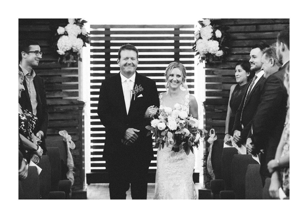 Nuevo Modern Mexican Wedding Photos 1 25.jpg
