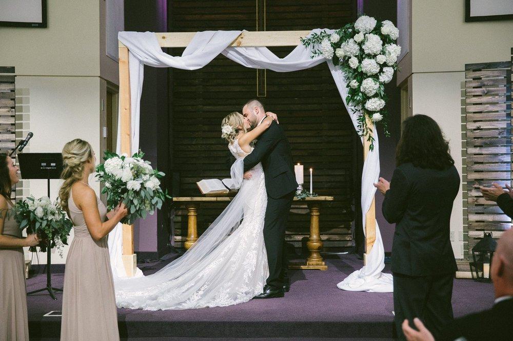 Nuevo Modern Mexican Wedding Photos 1 32.jpg