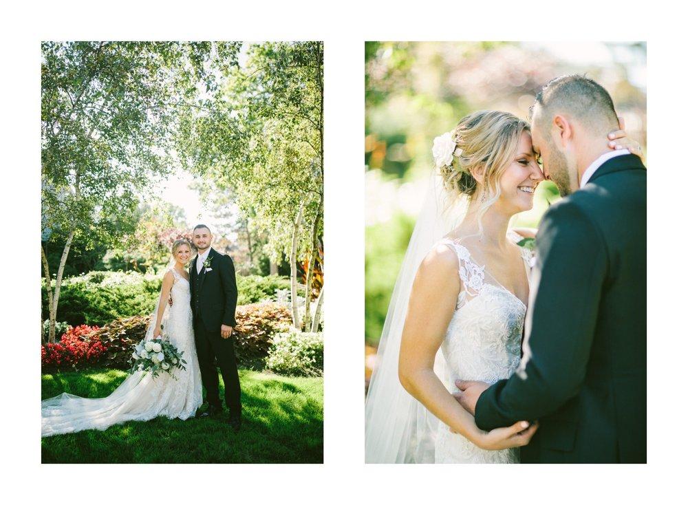 Nuevo Modern Mexican Wedding Photos 1 37.jpg