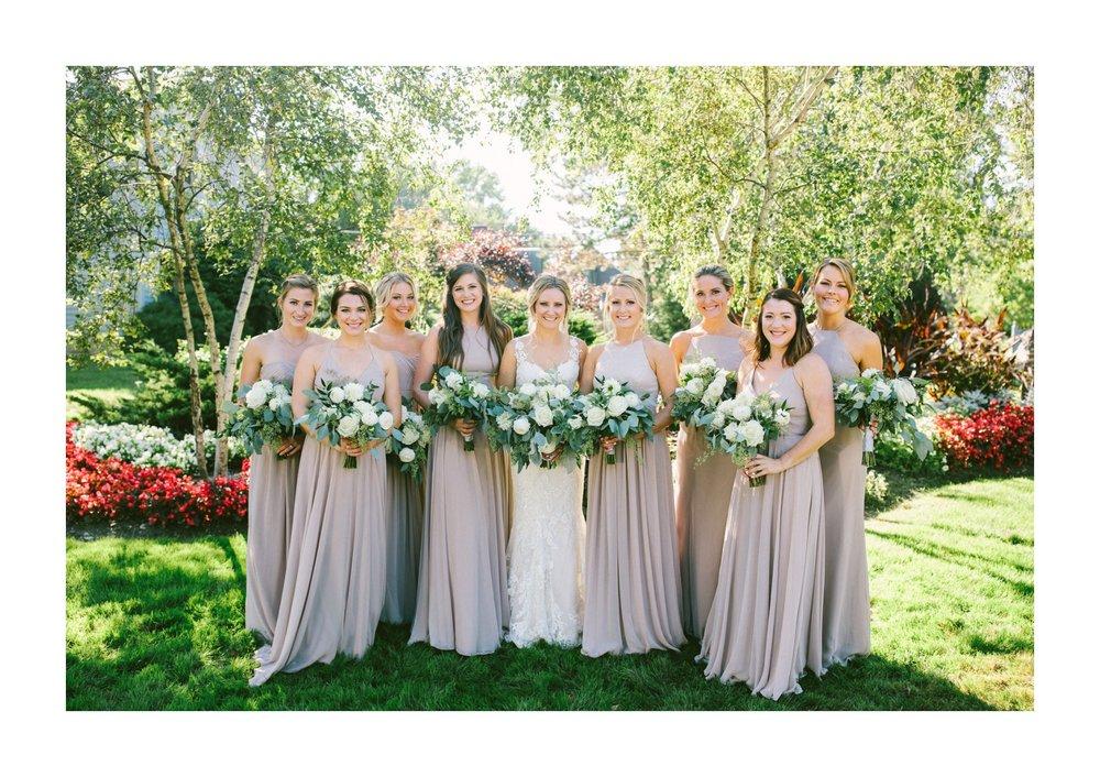 Nuevo Modern Mexican Wedding Photos 1 50.jpg