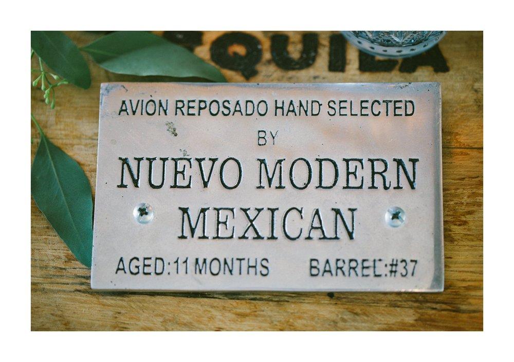 Nuevo Modern Mexican Wedding Photos 2 11.jpg