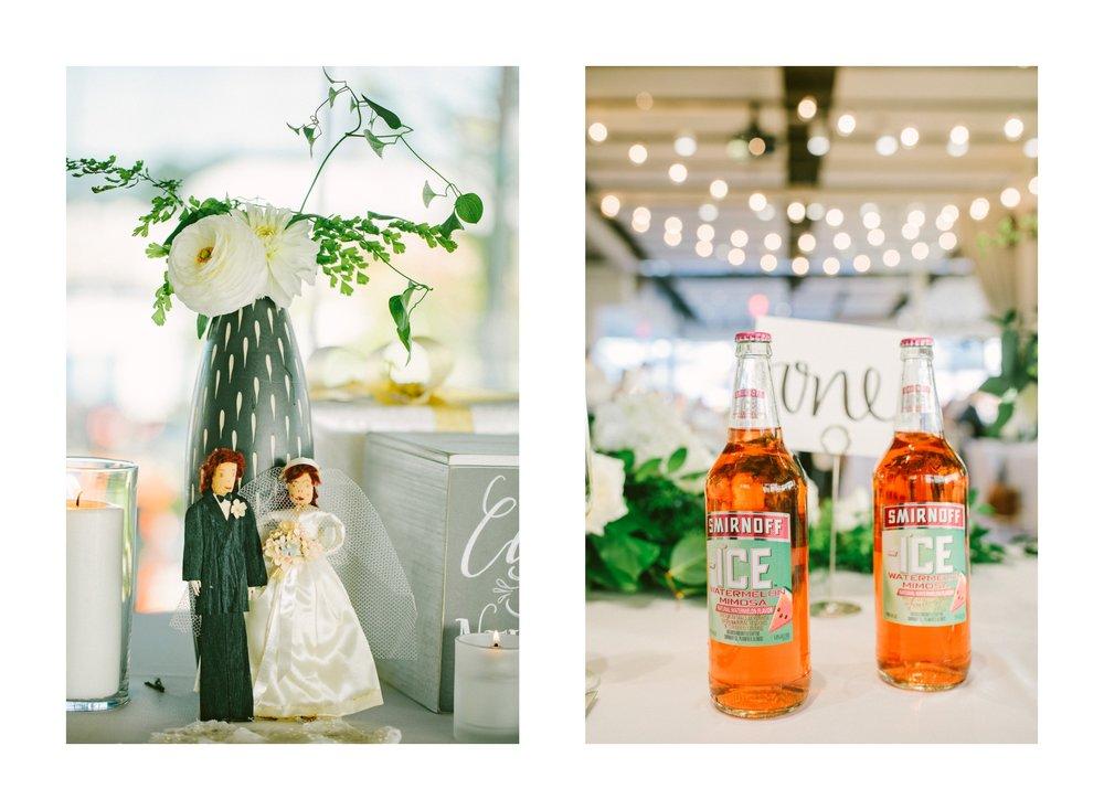 Nuevo Modern Mexican Wedding Photos 2 19.jpg